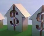 不動産投資家の為の銀行審査裏側金利交渉術その3